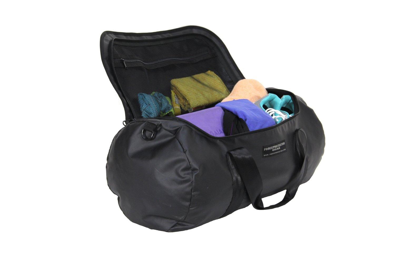 ca3f2d2207b All Weather Gym Bag