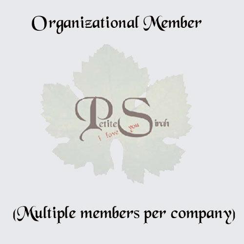 Organizational 00000