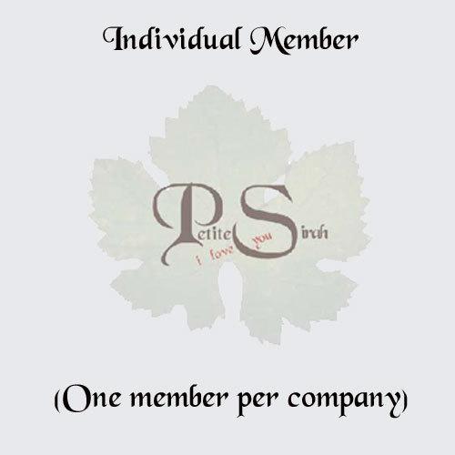 Individual 00001