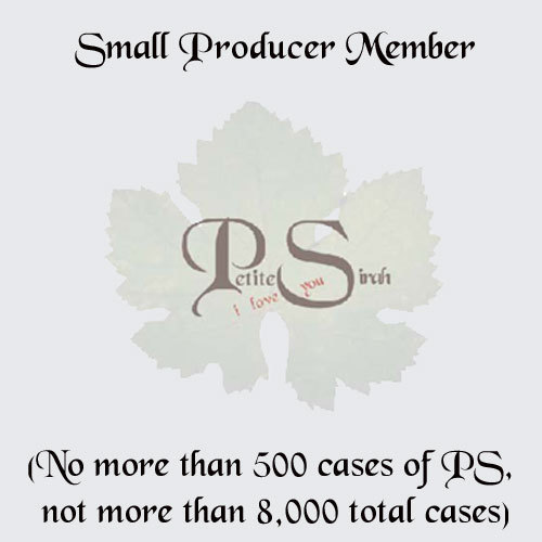 Small Producer 00002