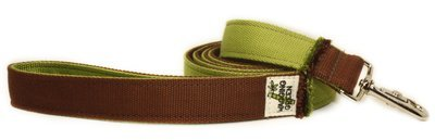 R Eco Friendly  Bamboo Eco Hip Series Dog Leash