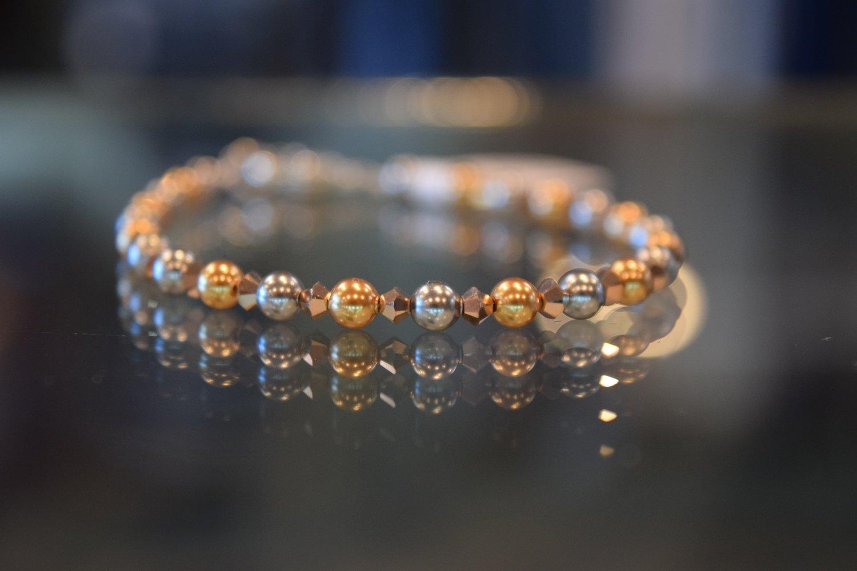 mother in law bracelet