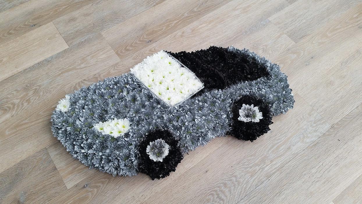 Sports car storefuneral flowersspecial requests sports car izmirmasajfo