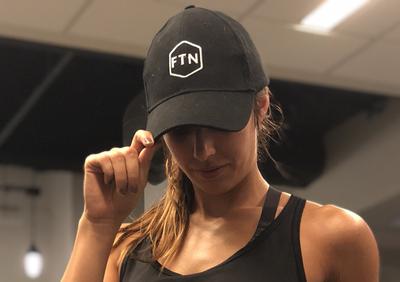 FTN Hat