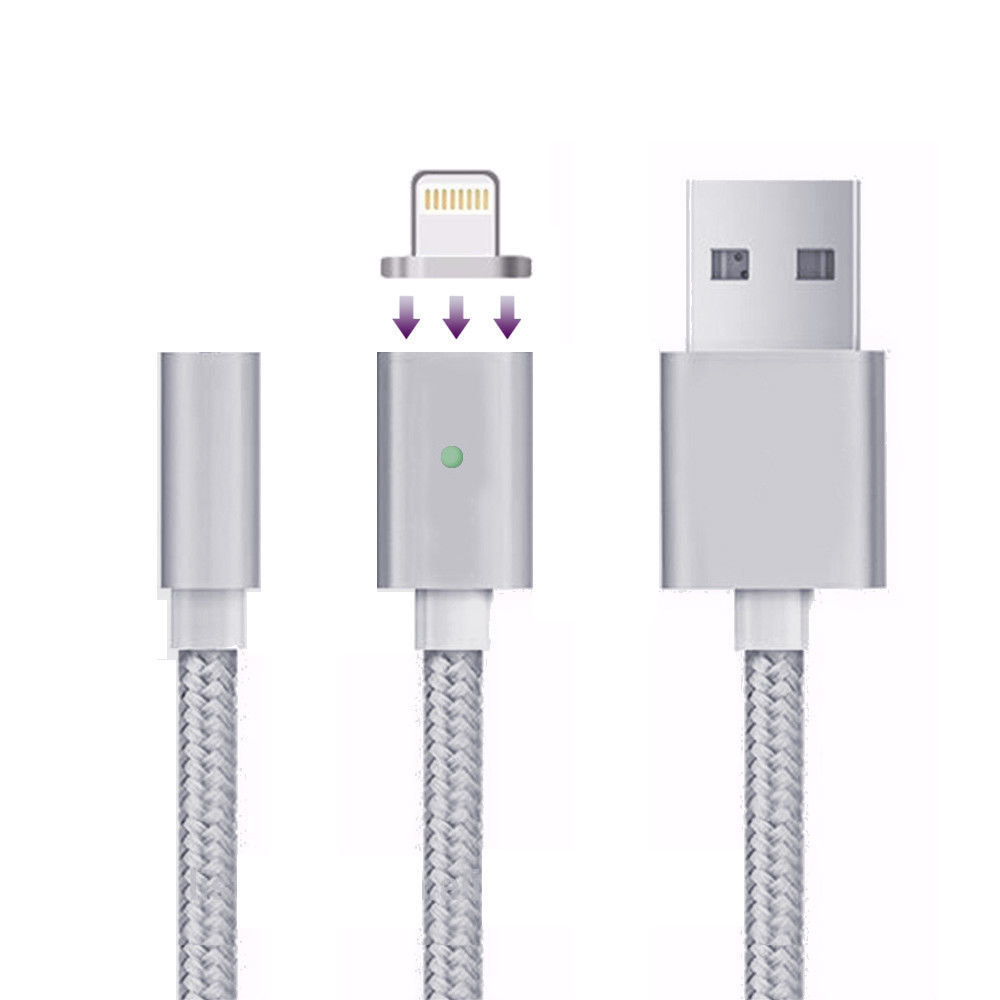 1PC for Haikang adapter CWT KPL-060F 12V5A 4-pin power supply