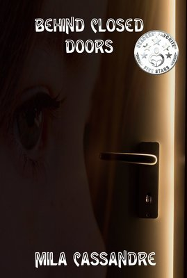 Behind Closed Doors EPUB