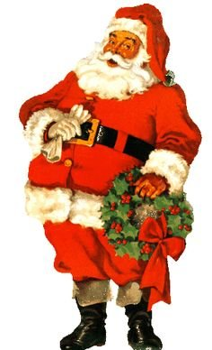 Blount County Jaycee's Christmas Parade