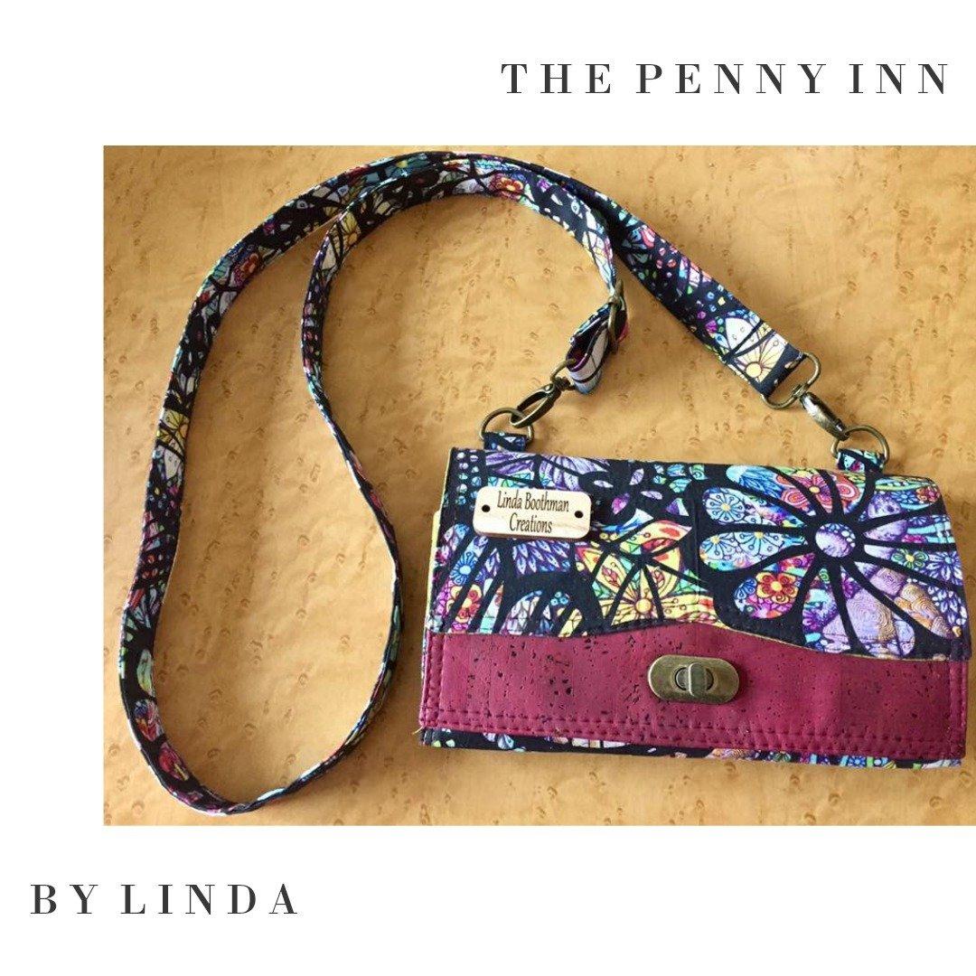 The Penny Inn