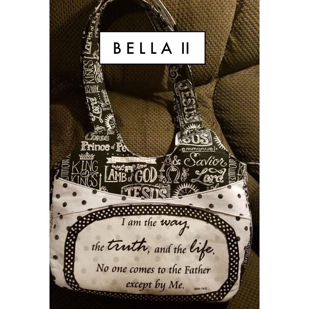 Bella II