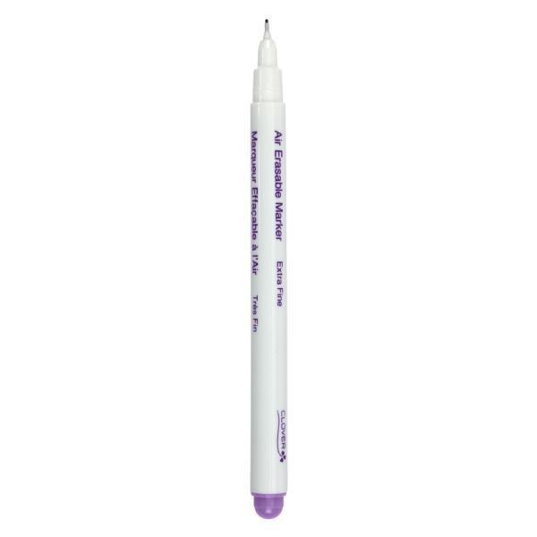 Clover Air Erasable Marker - Fine