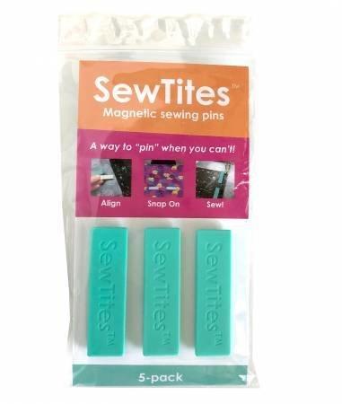 SewTites 5 Pack SewT5pk