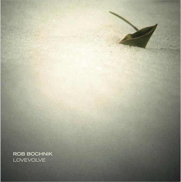 Lovevolve - CD