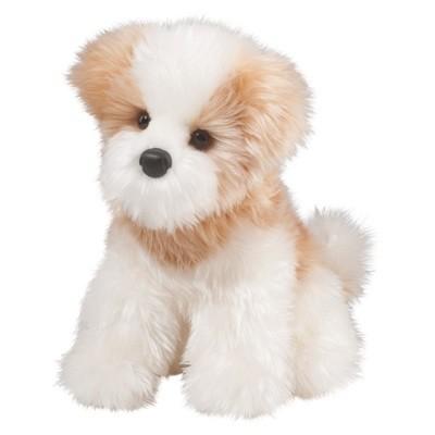 Marley Shih-Tzu puppy