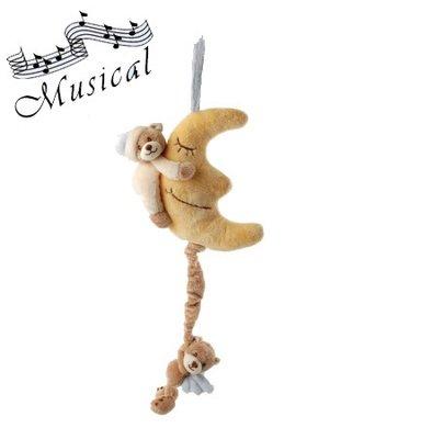 Viggo Moon Musical - (Video)