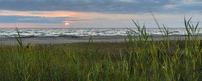 Sauble Sundowner, Sauble Beach, Ontario, Canada