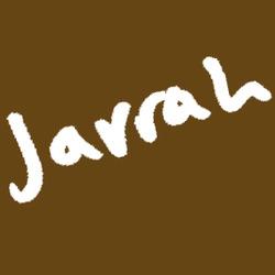 Jarrah's store