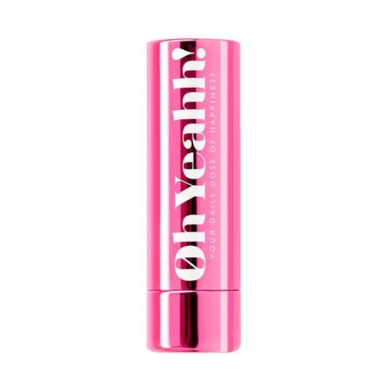 Oh Yeahh! Lip Balm PINK BYLBAL04