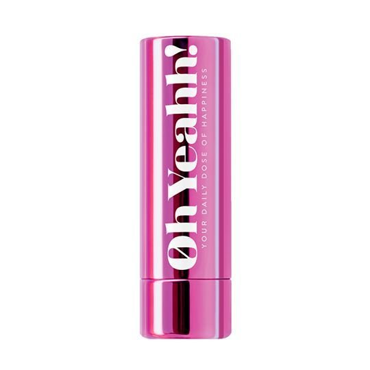 Oh Yeahh! Lip Balm VIOLET BYLBAL05