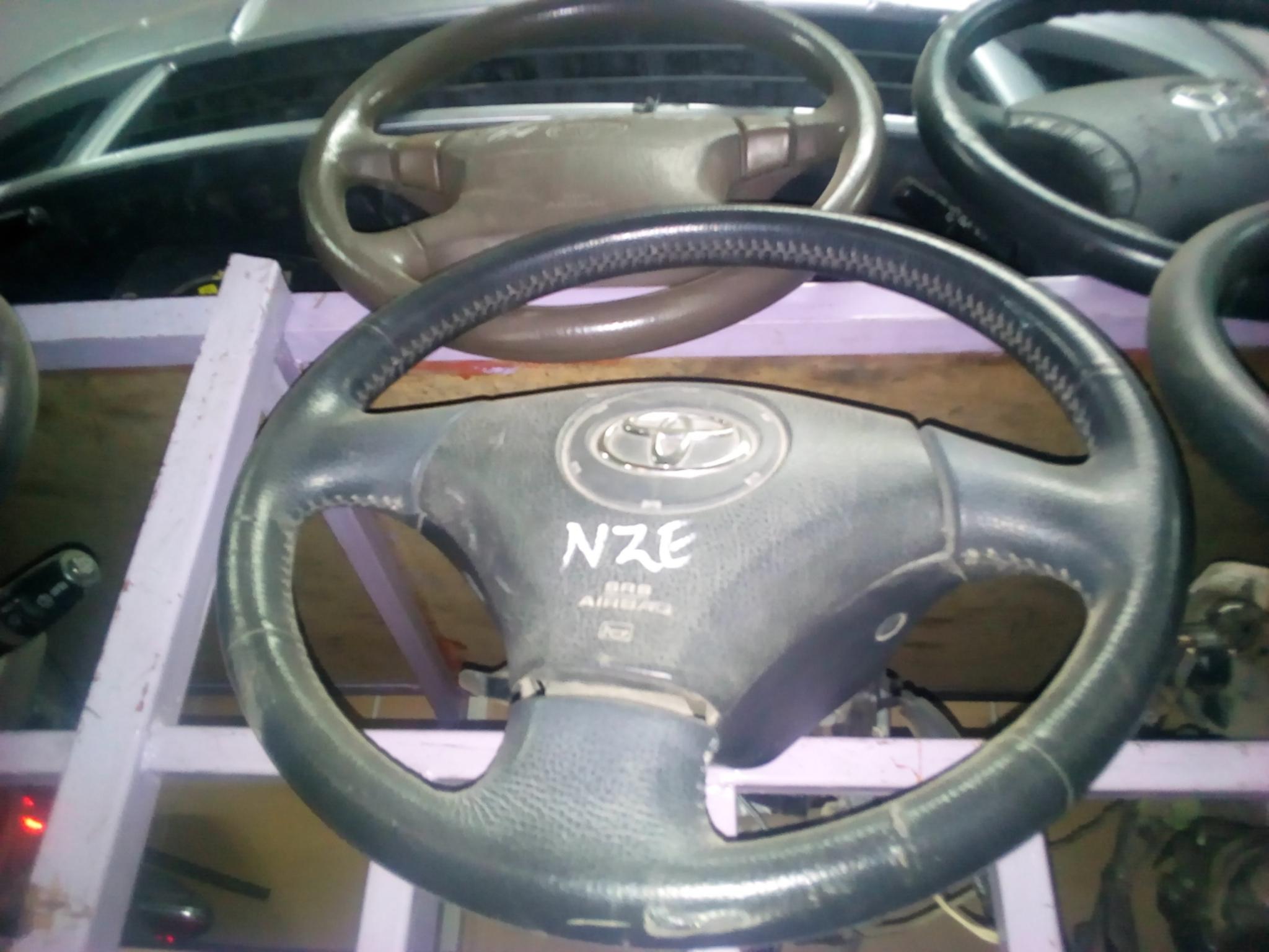 Steering Wheel for Toyota NZE 03304