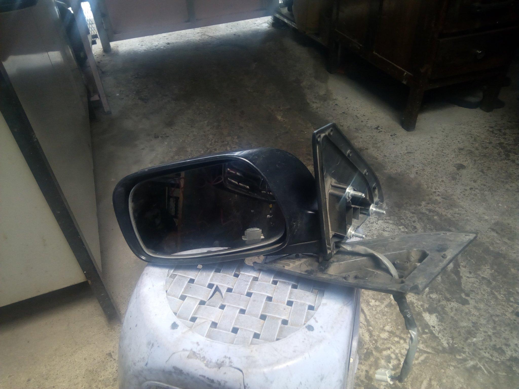 Toyota Probox 00675lc