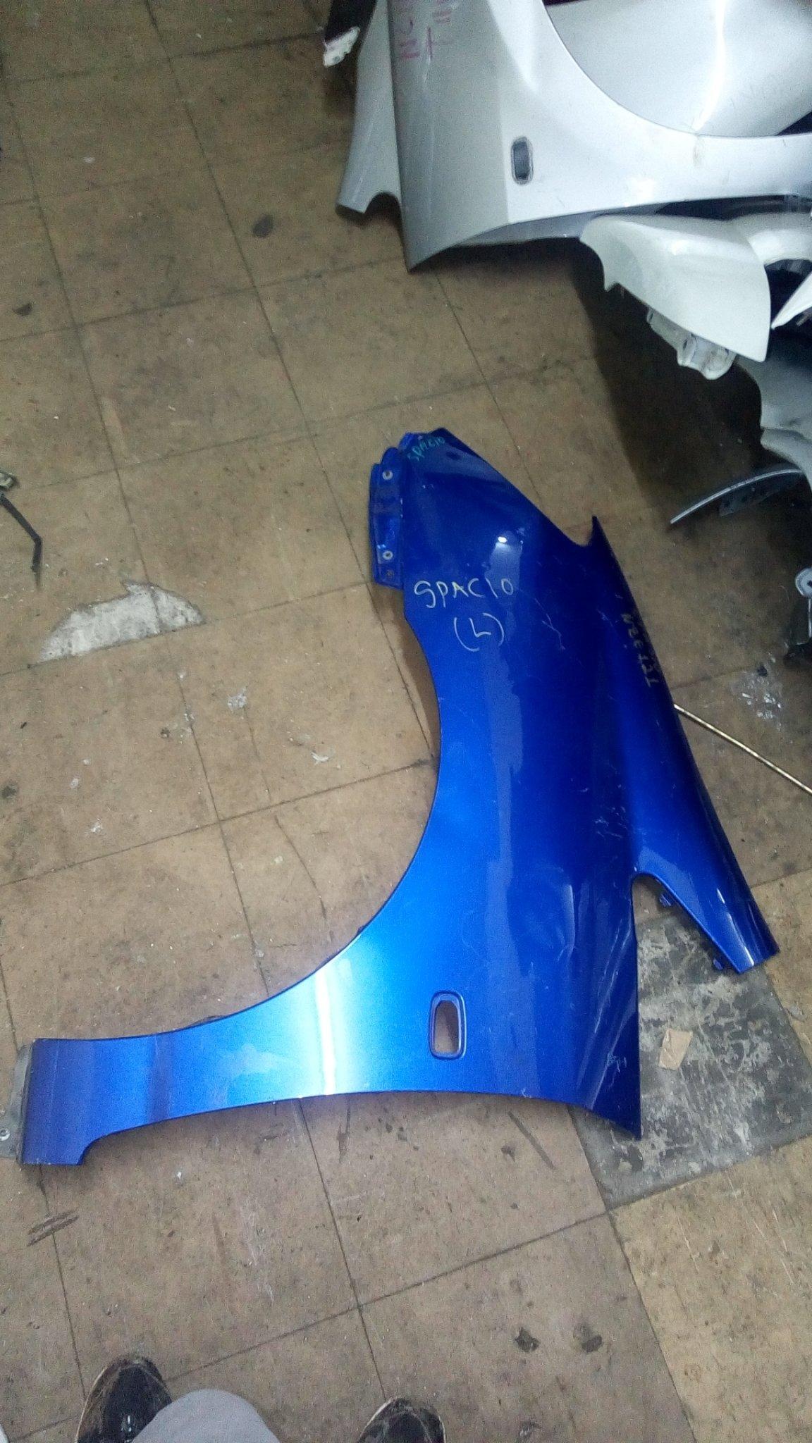 Spacio nze 121 wing 01145