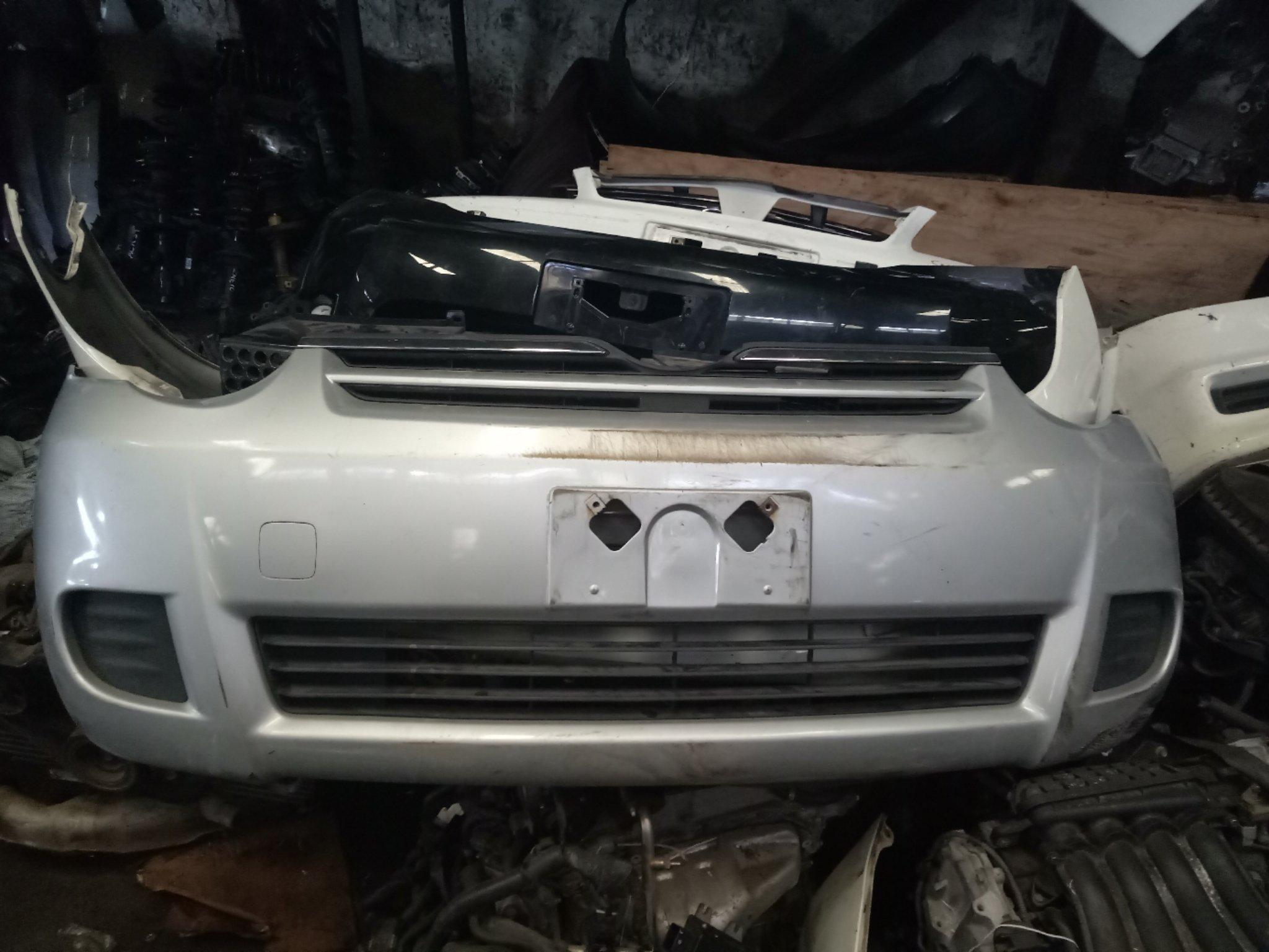 Toyota Sienta am01381