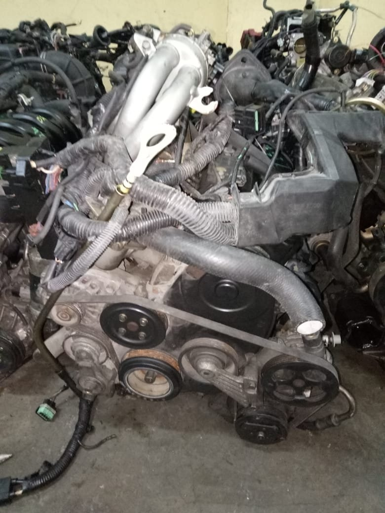 4A engine abs01406