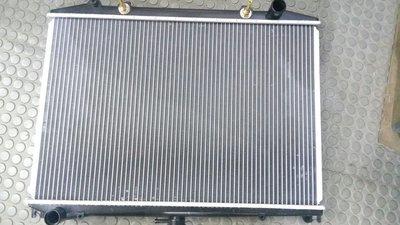 Radiator NI-0041 D21D