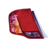 Toyota Axio Tail Lamp New olvan