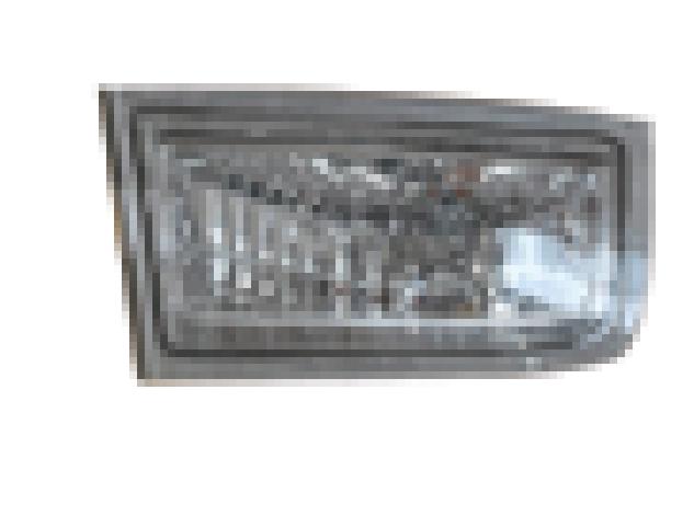 Landcruiser Fog Lamp New 01559