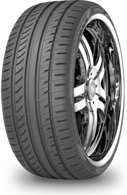 PERFORMANCE 926 TYRES 235/45ZR17