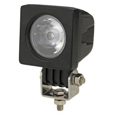​2 inches 10w spot lights