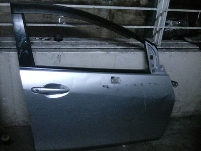 Mazda demio Right front door