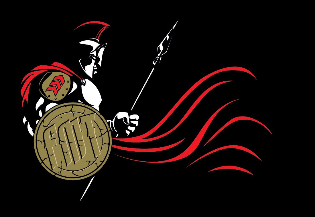 Spartan Tough - One Year Membership