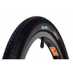 """Arisun 20X1-3/8"""" Wire Bead"""