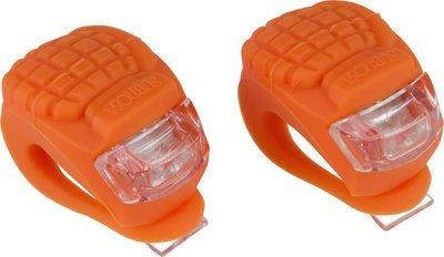 Subrosa Combat Light Kit
