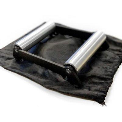 Yess Mini Folding Rollers