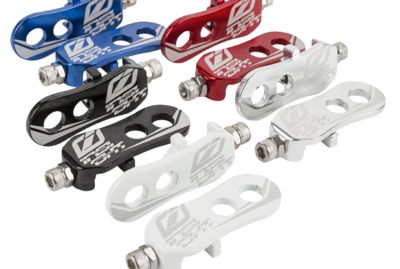 Insight Chain Tensioners
