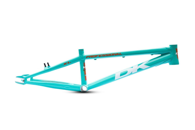 DK V2 Professional Frame