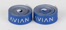 Avian Rim Tape