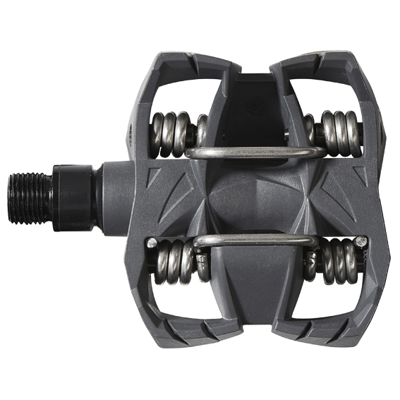 Time MX-2 Clipless Pedals