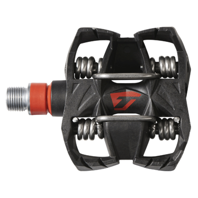 Time MX-8 Clipless Pedals