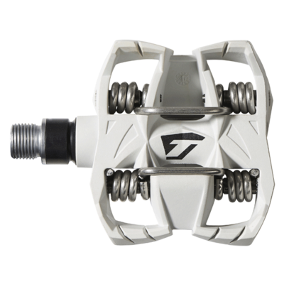 Time  MX-6 Clipless Pedals