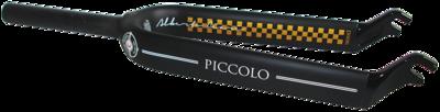 Ciari Piccolo Carbon Fork