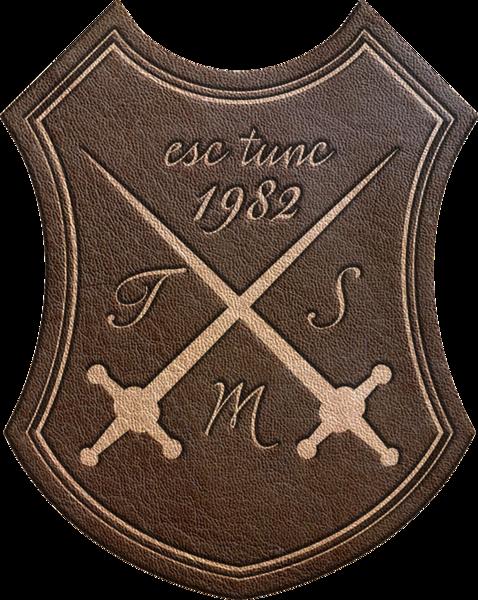 TMS-1982
