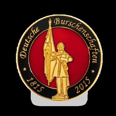 200 Jahre Deutsche Burschenschaften (Sonderedition)