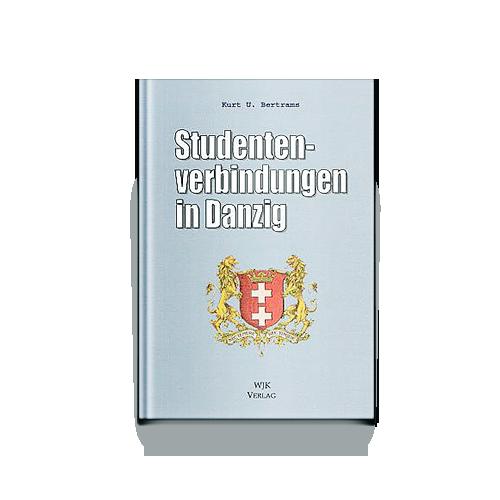 Studentenverbindungen in Danzig