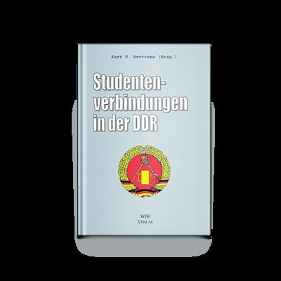 Studenten-Verbindungen in der DDR