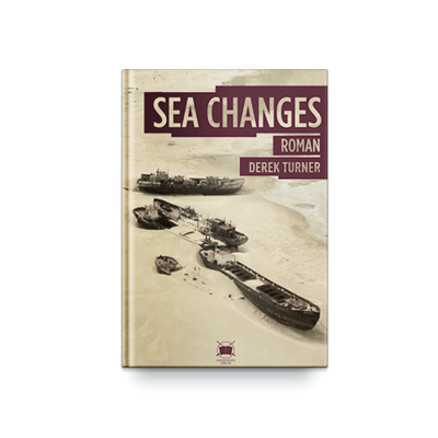 Sea Changes