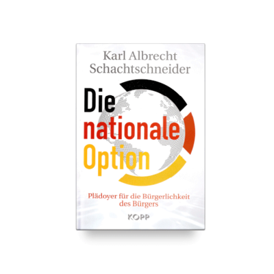 Die nationale Option
